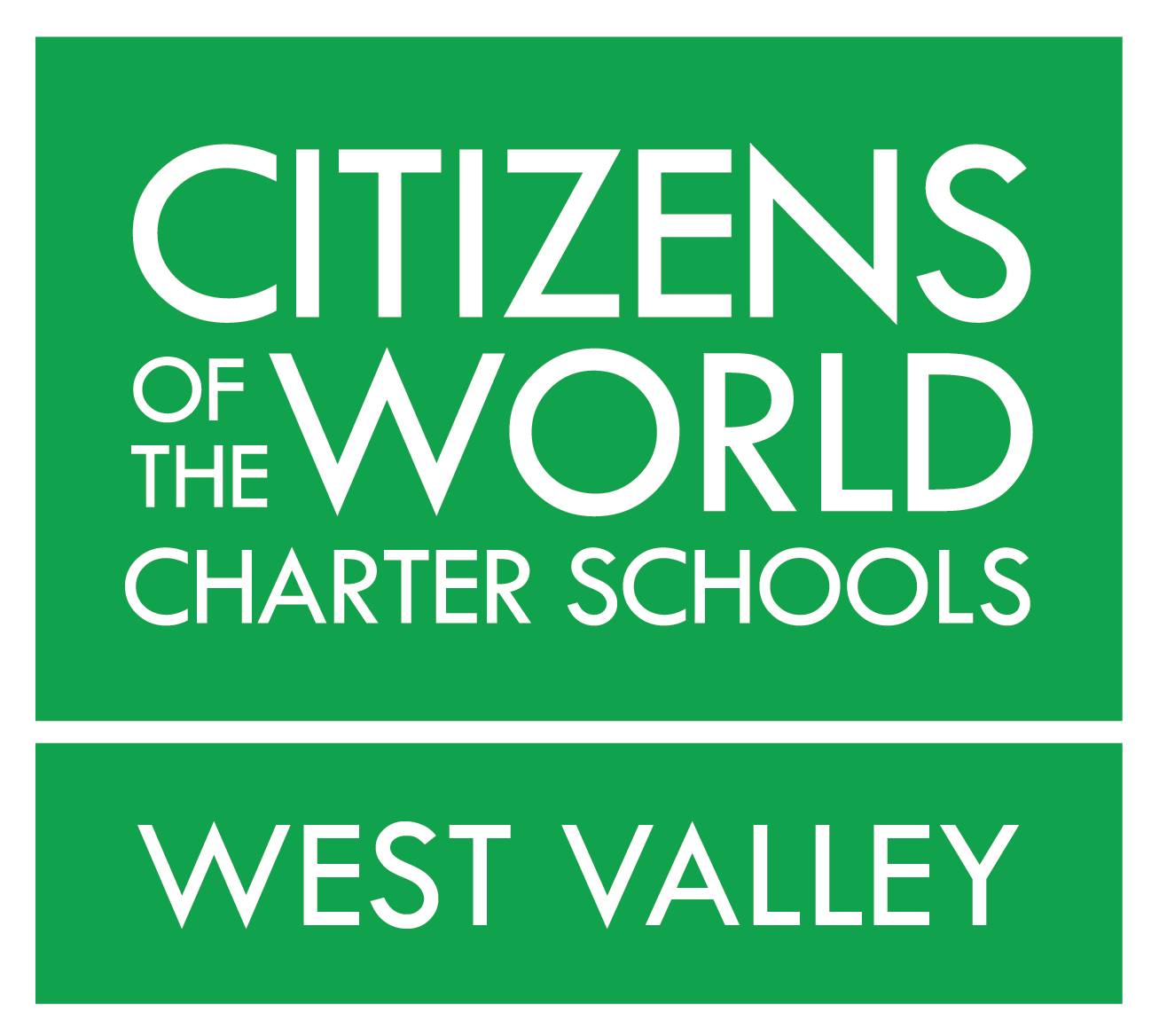 CWC West Valley
